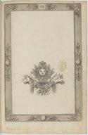 Illustration de la page Louis-François de Boufflers (1644-1711) provenant de Wikipedia