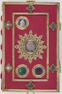 Illustration de la page Antonio del Pollaiolo (1432?-1498) provenant de Wikipedia