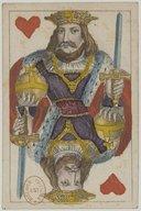 Illustration de la page Johann Anton Steinberger (17..-1860) provenant de Wikipedia
