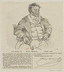 Image from Gallica about Ernst Theodor Amadeus Hoffmann (1776-1822)