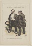 Illustration de la page J. Lefman (graveur, 18..-18..) provenant de Wikipedia