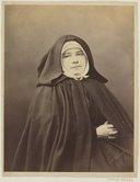 Illustration de la page Marie Jamet (1820?-1893) provenant de Wikipedia