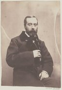 Illustration de la page Léopold Duras (1813?-1863) provenant de Wikipedia