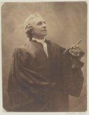Bildung aus Gallica über Joseph-Antoine-Charles Couderc (1810-1875)
