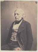 Illustration de la page Victor Cousin (1792-1867) provenant de Wikipedia