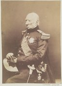 Illustration de la page Jean-Baptiste Grivel (1778-1869) provenant de Wikipedia