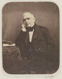 Image from Gallica about Eugène Scribe (1791-1861)