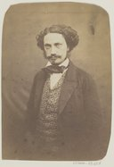 Bildung aus Gallica über Émile Badoche (journaliste, 1826?-1902)