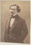 Bildung aus Gallica über Francis Wey (1812-1882)