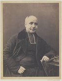 Illustration de la page Auguste Marie Lepailleur (1812-1895) provenant de Wikipedia