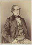 Illustration de la page Charles Lesseps (1804-1880) provenant de Wikipedia