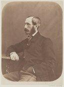 Illustration de la page Louis-Alexandre Foucher de Careil (1826-1891) provenant de Wikipedia