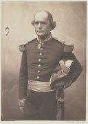 Illustration de la page Louis Henri Gueydon (comte de, 1809-1886) provenant de Wikipedia