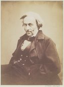 Image from Gallica about Louis Jourdan (1810-1881)