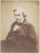 Illustration de la page Louis Jourdan (1810-1881) provenant de Wikipedia