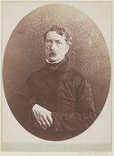 Illustration de la page Jules Bastide (1800-1879) provenant de Wikipedia