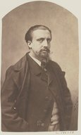 Image from Gallica about Arthur Kalkbrenner (1828-1869)