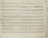 Image from Gallica about Litanies. Voix (5), orchestre. Sol mineur