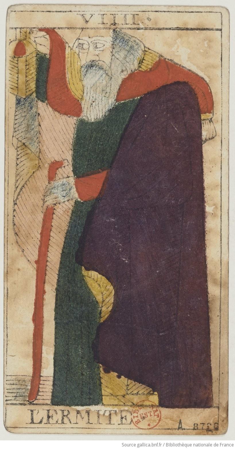 http://gallica.bnf.fr/ark:/12148/btv1b10536116h/f27.highres