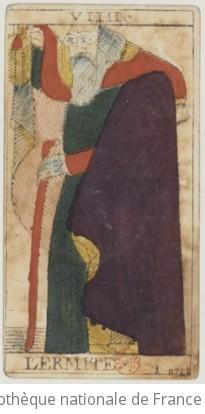 http://gallica.bnf.fr/ark:/12148/btv1b10536116h/f27.lowres