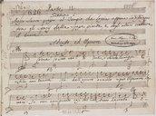 Illustration de la page Gasparo Pacchierotti (1740-1821) provenant de Wikipedia