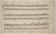 Image from Gallica about Variations (instrument à clavier)