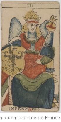http://gallica.bnf.fr/ark:/12148/btv1b10537343h/f117.lowres