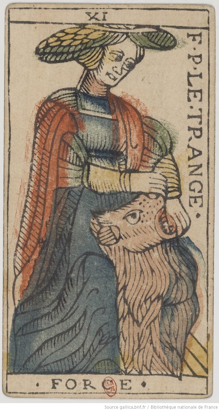 http://gallica.bnf.fr/ark:/12148/btv1b10537343h/f133.highres