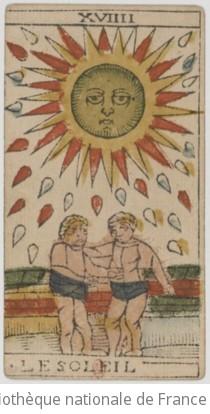 http://gallica.bnf.fr/ark:/12148/btv1b10537343h/f149.lowres