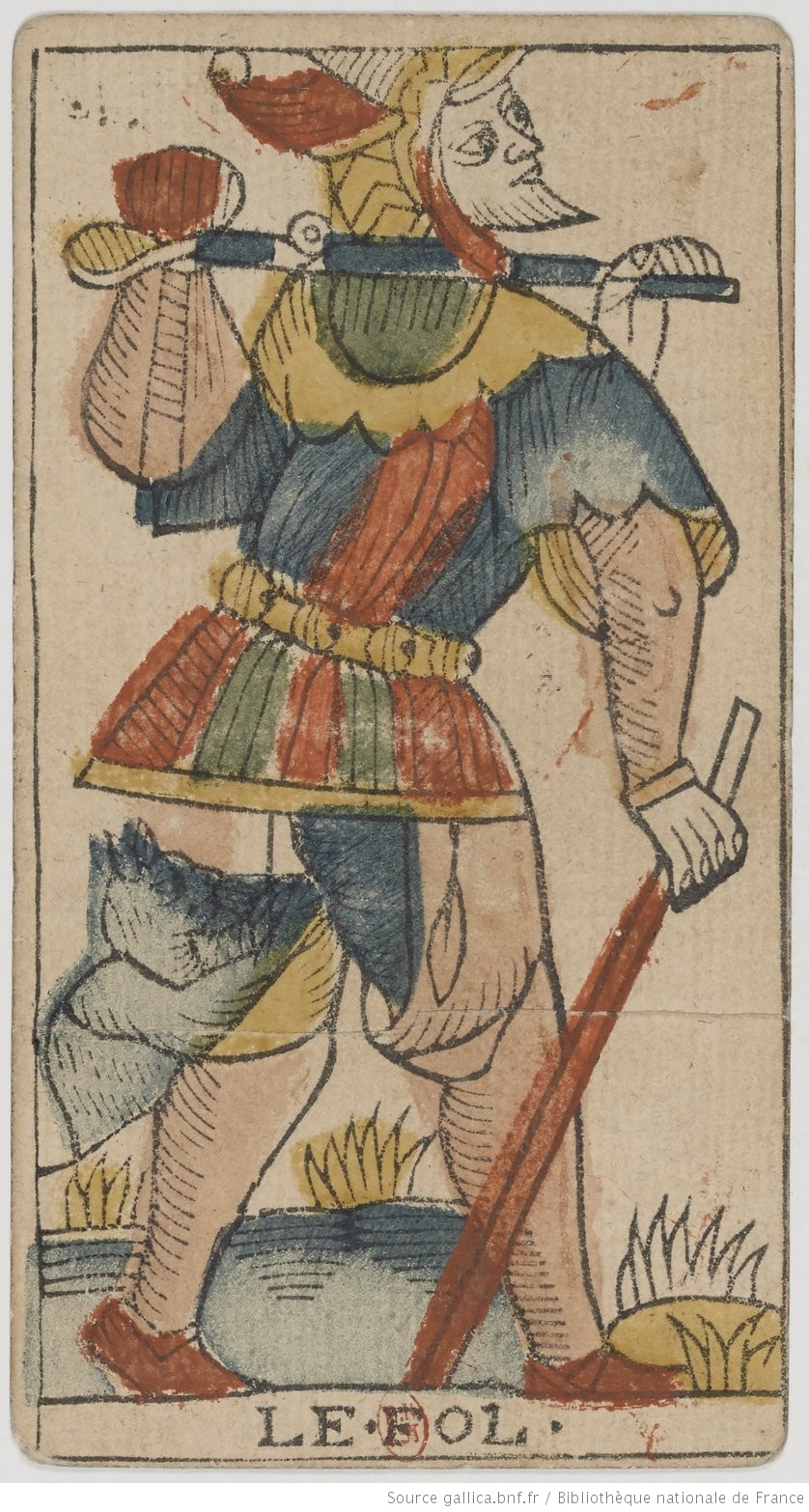 http://gallica.bnf.fr/ark:/12148/btv1b10537343h/f151.highres