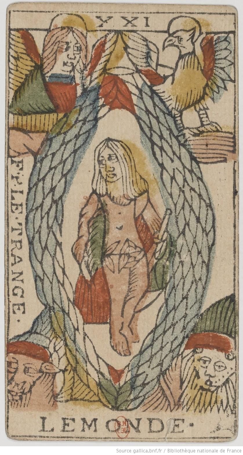 http://gallica.bnf.fr/ark:/12148/btv1b10537343h/f155.highres