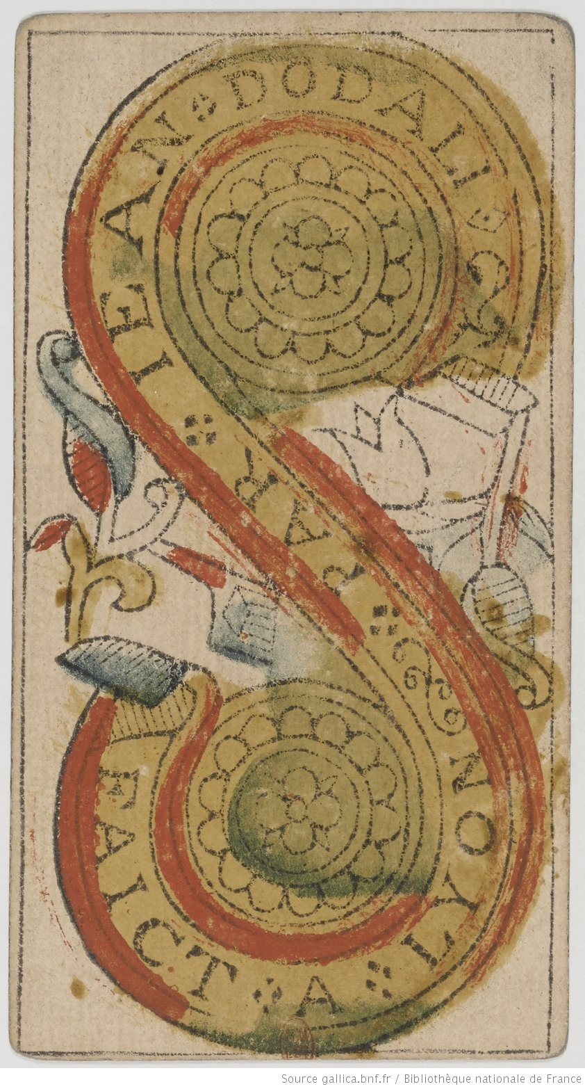 http://gallica.bnf.fr/ark:/12148/btv1b10537343h/f3.highres