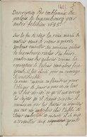 Illustration de la page Vie de Marie de Médicis provenant de Wikipedia