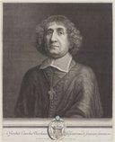 Bildung aus Gallica über Antoine Masson (1636-1700)