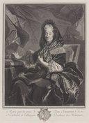 Image from Gallica about Marie d'Orléans-Longueville Nemours (duchesse de, 1625-1707)