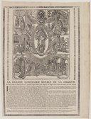 Illustration de la page Jean Papillon (1639-1710) provenant de Wikipedia