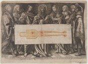 Illustration de la page Pierre de Loisy (1619-1670?) provenant de Wikipedia
