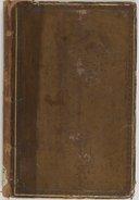Illustration de la page Mathurin-Marie Lesné (1777-1841) provenant de Wikipedia