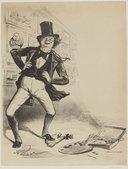 Image from Gallica about Salon (1853 ; Paris)