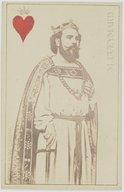 Illustration de la page Stanislas-Désiré Avril (18..-18..) provenant de Wikipedia
