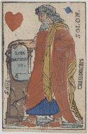 Illustration de la page Hugues Chassonneris (17..-18..) provenant de Wikipedia