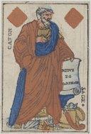 Illustration de la page Antoine Lefer (1752-1813) provenant de Wikipedia