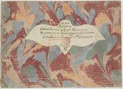 Image from Gallica about Pietro Demezzo (1730?-179.?)