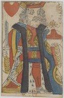 Illustration de la page Jean Chalumet (16..-17..) provenant de Wikipedia