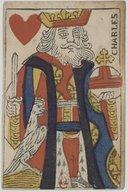 Illustration de la page Jean Trioullier (17..-17..) provenant de Wikipedia