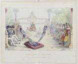 Illustration de la page Adolphe Euclide Lacauchie (1806-1853) provenant de Wikipedia