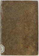 Illustration de la page Antoine Lancelot (1675-1740) provenant de Wikipedia
