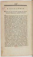 Illustration de la page Louis Durameau (1733-1796) provenant de Wikipedia