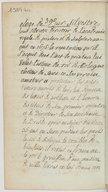Illustration de la page Louis Silvestre (1675-1760) provenant de Wikipedia
