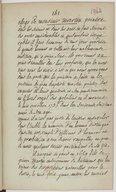 Illustration de la page Jean-Baptiste Martin (1659-1735) provenant de Wikipedia